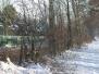 01-2009 Winteraufnahmen