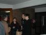 11-2008 Martinszug