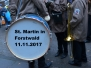 11 - 2017 St. Martin