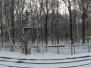 12-2009 Winteraufnahmen
