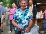 08-2012 15 Jahre Forstwaldmarkt