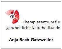Bach-Gatzweiler