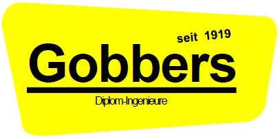 Gobbers