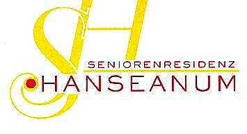 Hanseanum