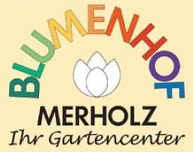 Merholz