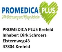 Promedica_1