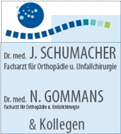 Schumacher & Partner