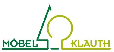Möbel Klauth