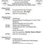 IG__Laschenhütte