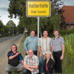 Vorstand-BV-Holterhöfe_Einladung