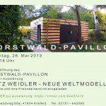 Forstwald_Pav.