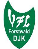 Logo-DJK_kl