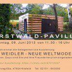 Forstwald_Pav_II.