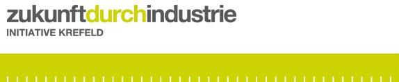 header_industrie