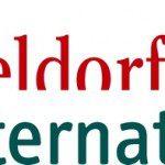flughafen-duesseldorf-logo