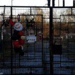 Kaserne_Weihnachtsgrüße_2013