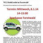 WZ-Mobil1