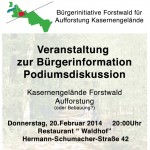 Podiumsdiskussion20140220