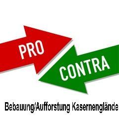 Pro_contra_Kaserne