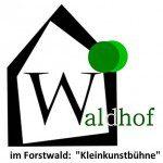 Waldhof_Kleinkunstbühne