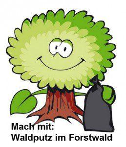 Waldputz