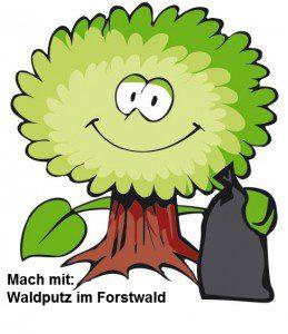 Waldputz2014
