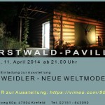 Forstwald-Pavillon