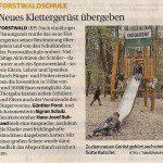 Klettergerüst_K