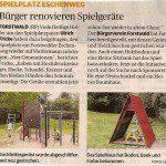 20140624_Spielplatz_k