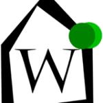 Logo_Waldhof