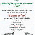 MG_Verein_K