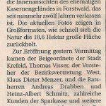 Wald_Kaserne_20140819