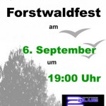 Forstwaldfest 2014_k