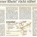 Eiserner_Rhein_k