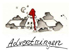 Adventssinge3