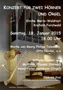 20150118_Plakat_Konzert_fuer_zwei_Hoerner_und_Orgel_k