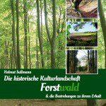 Buch_Sallmann