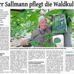 Sallmann_WZ_20150522