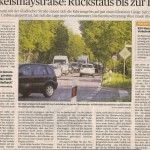Rückstau__Hückelsmay