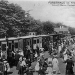 Forstwald_1800