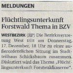 BZV_Kaserne20151217