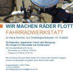 Fahrradwerkstatt20151215
