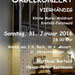 20160131_Plakat_Orgelkonzert_Vierhaendig