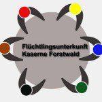 runder__Tisch