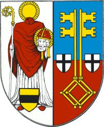 Wappen_Stadt_KR