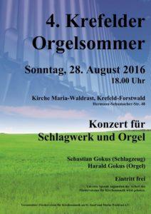 20160828_Plakat_Schlagwerk_trifft_Orgel