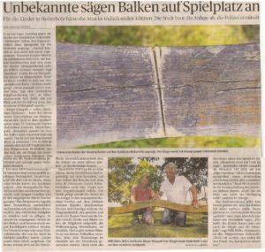 holterhoefe_spielplatz_a