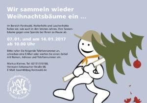 tannenbaumzettel-2017